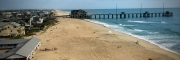 Nags Head Beach Nourishment – 3 Years Later