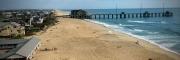Nags Head Beach Nourishment – 3 Years Later