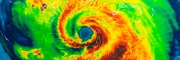 Why The Atlantic Hurricane Season Is So Different Compared to Last Year