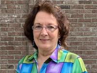 CSE Celebrates Diana Sangster's Retirement