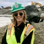 Meet Mariah McBride, 2019 CSE Intern