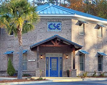 CSE Building_2019-website