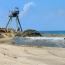 CSE's Role in US Beach Nourishment