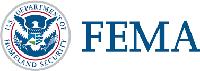 FEMA Opens Application Period for $1.16 Billion in Hazard Mitigation Grants